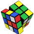 Avatar for rubix64