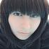 Avatar for mirra_aroyo