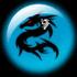 Avatar for morgana2008