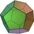 Avatar for dodekaedrs