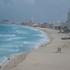 Avatar for Krystal-Cancun