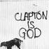 Avatar de ClaptonisGod3