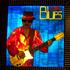 Avatar for bluesmaven