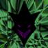 Avatar de WickedTxild