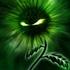 Avatar for SQVX