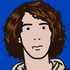 Avatar för ZaN_DaTsU_0316