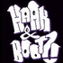 Avatar for HaakBootz