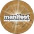 Avatar for manifest3