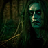 Avatar de Wednesday10