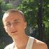 Avatar for AlexShinkorenko
