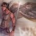 Avatar di Thot-Kineas