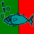 Avatar for digfish
