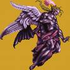 Avatar for DeadMinion