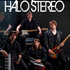 Avatar for halostereo