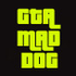 Avatar for GTAMADDOG
