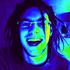 Avatar di aphex_84