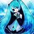 Avatar for VocaloidGalaxy