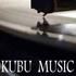 Avatar for KUBUMUSIC