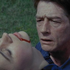 Avatar for BastarDaughter
