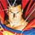 Avatar for KryptonSuperman