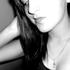 Avatar for Kasia_Kl06b