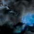 Avatar di espacetemps