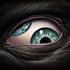 Avatar de melezartworks