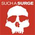 Avatar for suchasurge