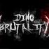 Avatar for Dinobrutalityx