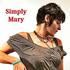 Avatar for MySimplyMary