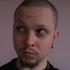 Avatar for stevey_raff