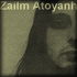 Avatar for atoyanh