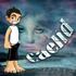 Avatar for Caelid