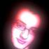 Avatar di gingifer