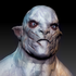 Avatar for Nimm2