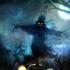 Avatar für Astaroth0880