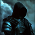 Avatar de Dementor-TSF