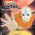 Avatar de spaceman_spliff