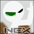Avatar for mnex11