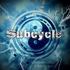 Avatar de IAmSubcycle