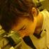 Avatar for hacker_linux