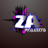 Avatar for ZaProductions