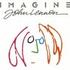 Avatar for ImagineLennon