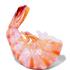 Avatar for shrimpatoni