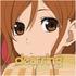 Avatar for dearring