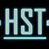 Avatar for Half-StepTides