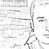 Avatar for RetroSound