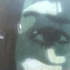 Avatar de charmed23