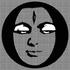Avatar de Pantalyk