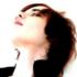 Avatar for kurome-